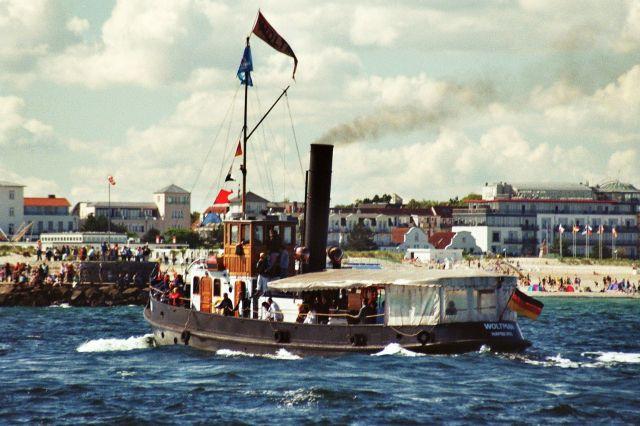 hansesail2012 (26)