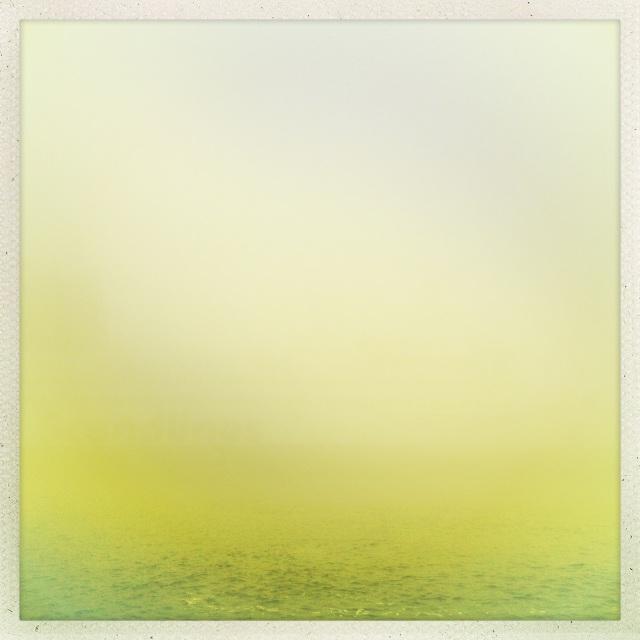 20121021-164127.jpg
