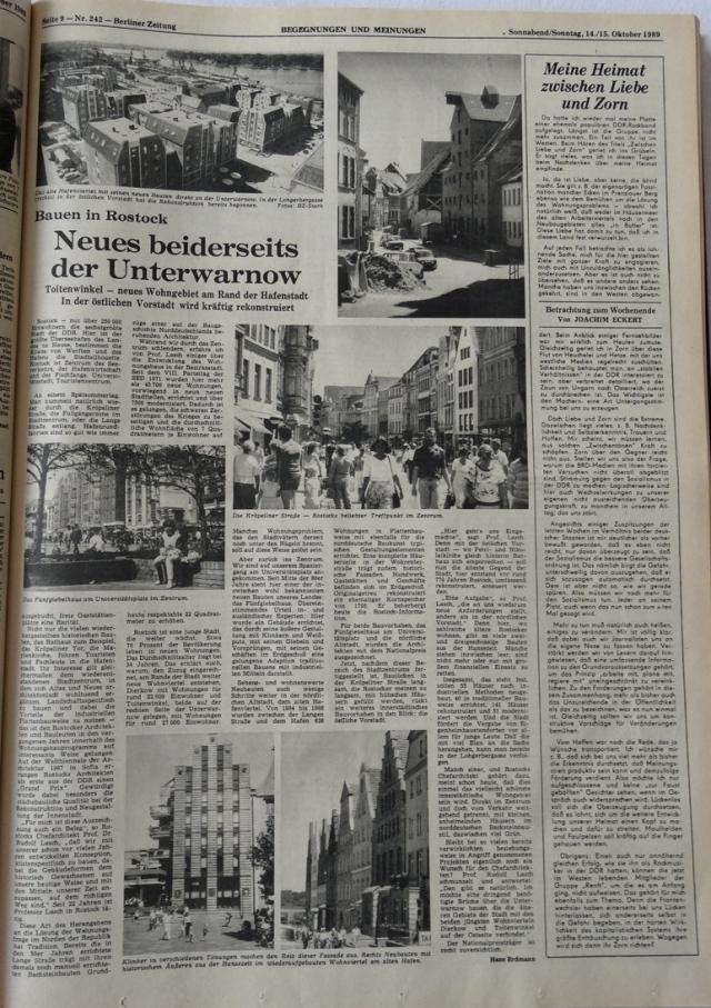 BZ_Artikel