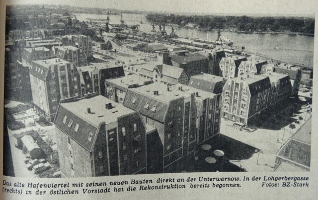 BZ_Hafen