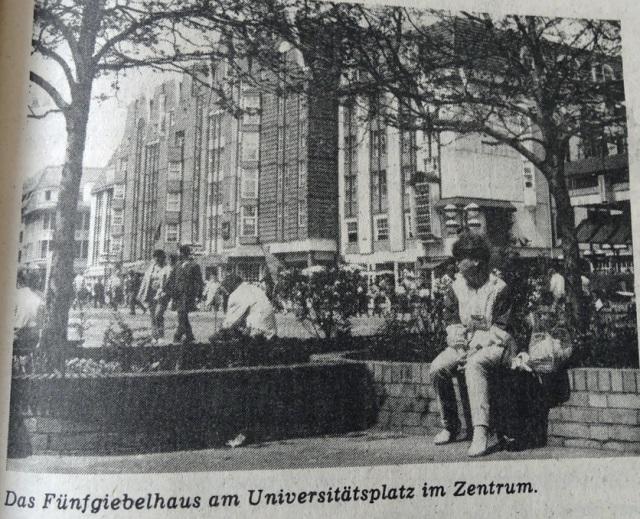 BZ_Universitätsplatz