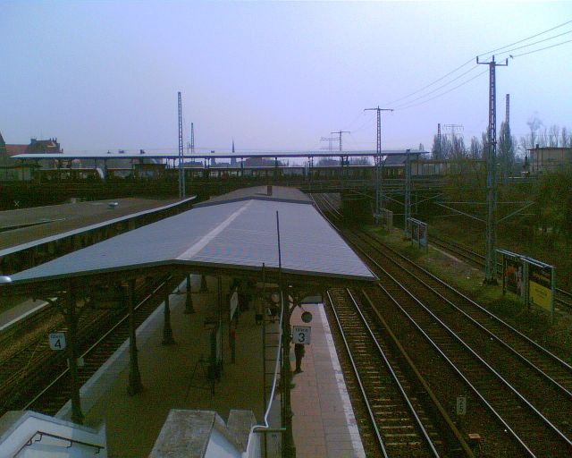 ostkreuz 004