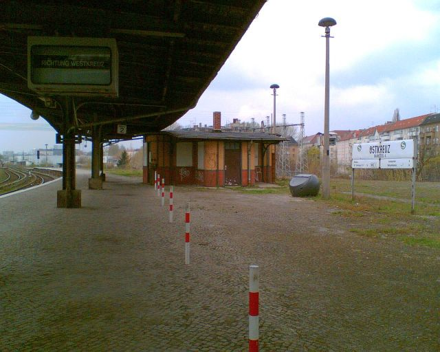 ostkreuz 019