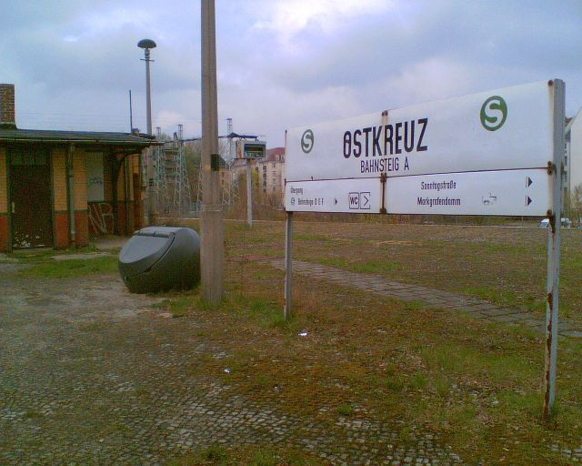 ostkreuz 020