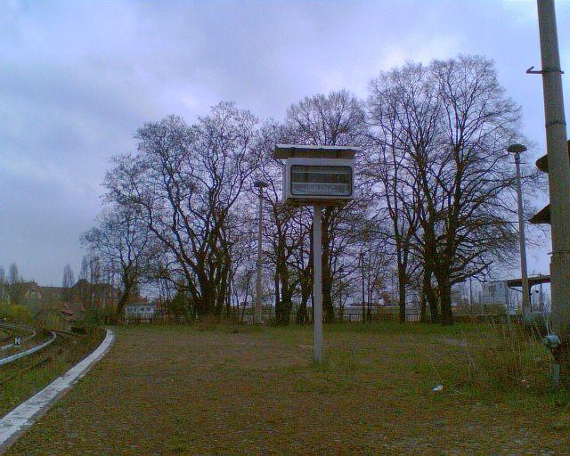 ostkreuz 022